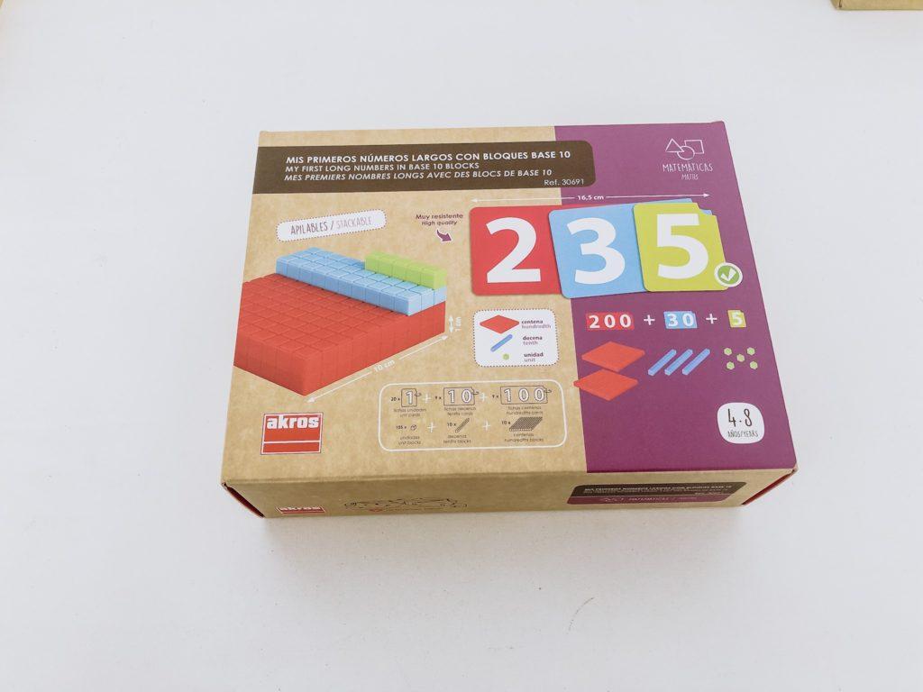 mis-primeros-numeros-largos-juego-matematicas-montessori-akros-3