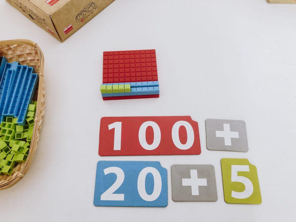 mis-primeros-numeros-largos-juego-matematicas-montessori-akros-4