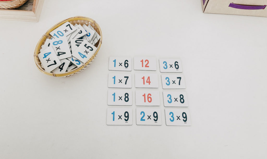 juego-para-aprender-a-multiplicar-akros-2