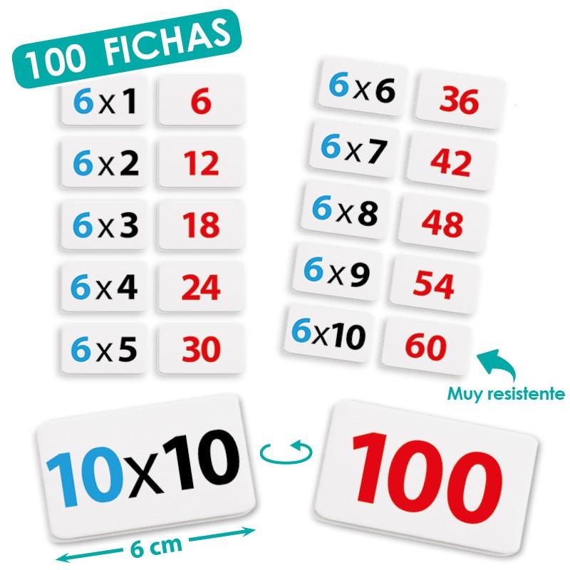 juego-para-aprender-a-multiplicar-akros-3