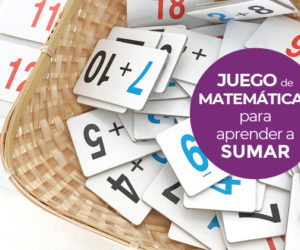 juego-de-matematicas-para-aprender-a-sumar-blog